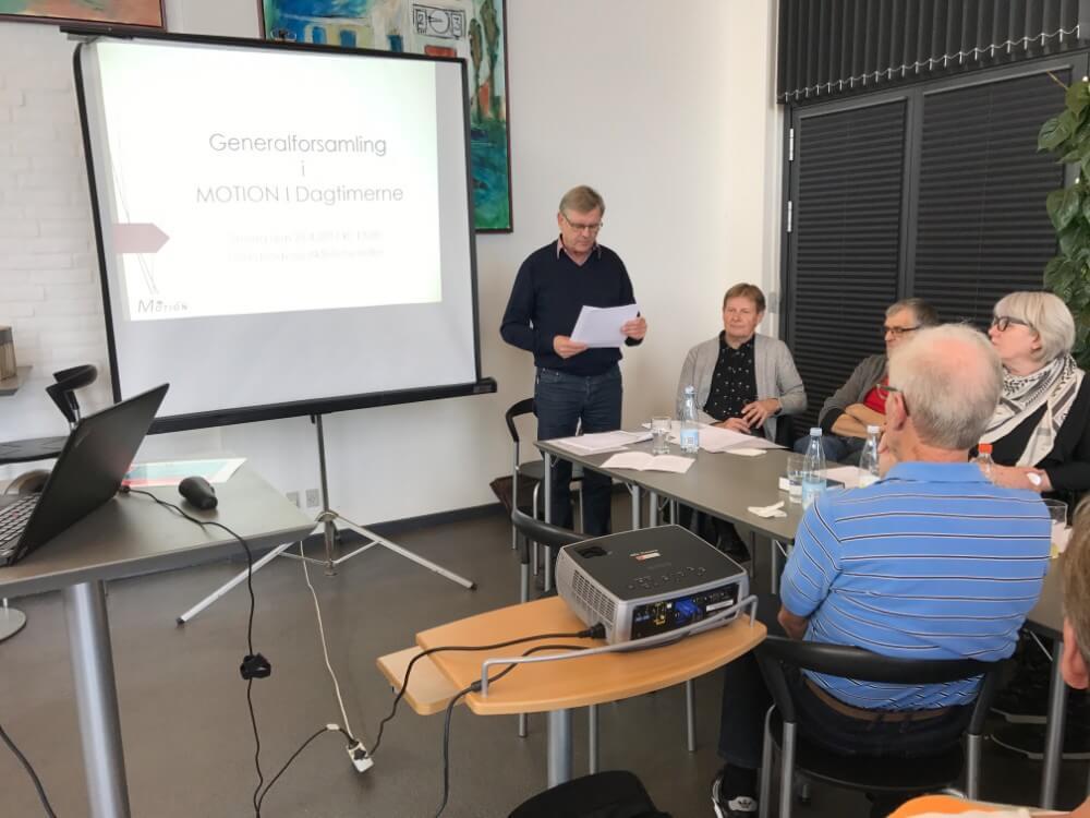 kort-orientering-fra-generalforsamlingen-den-25-4-2017