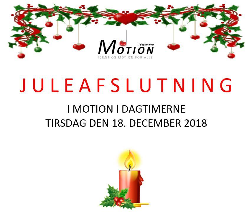 2018-12-18-julearrangement-nyhed