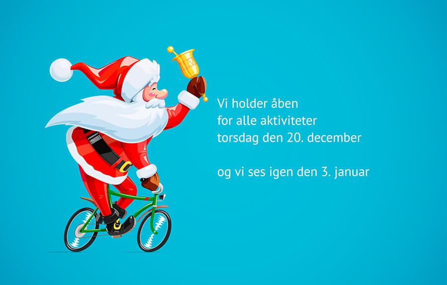 aaben-foer-jul-og-startdato-i-2019