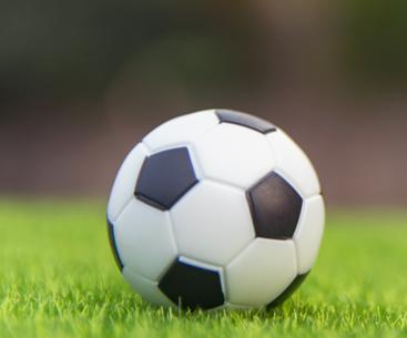 fodbold-i-m-i-d-i-sommerperioden-2019
