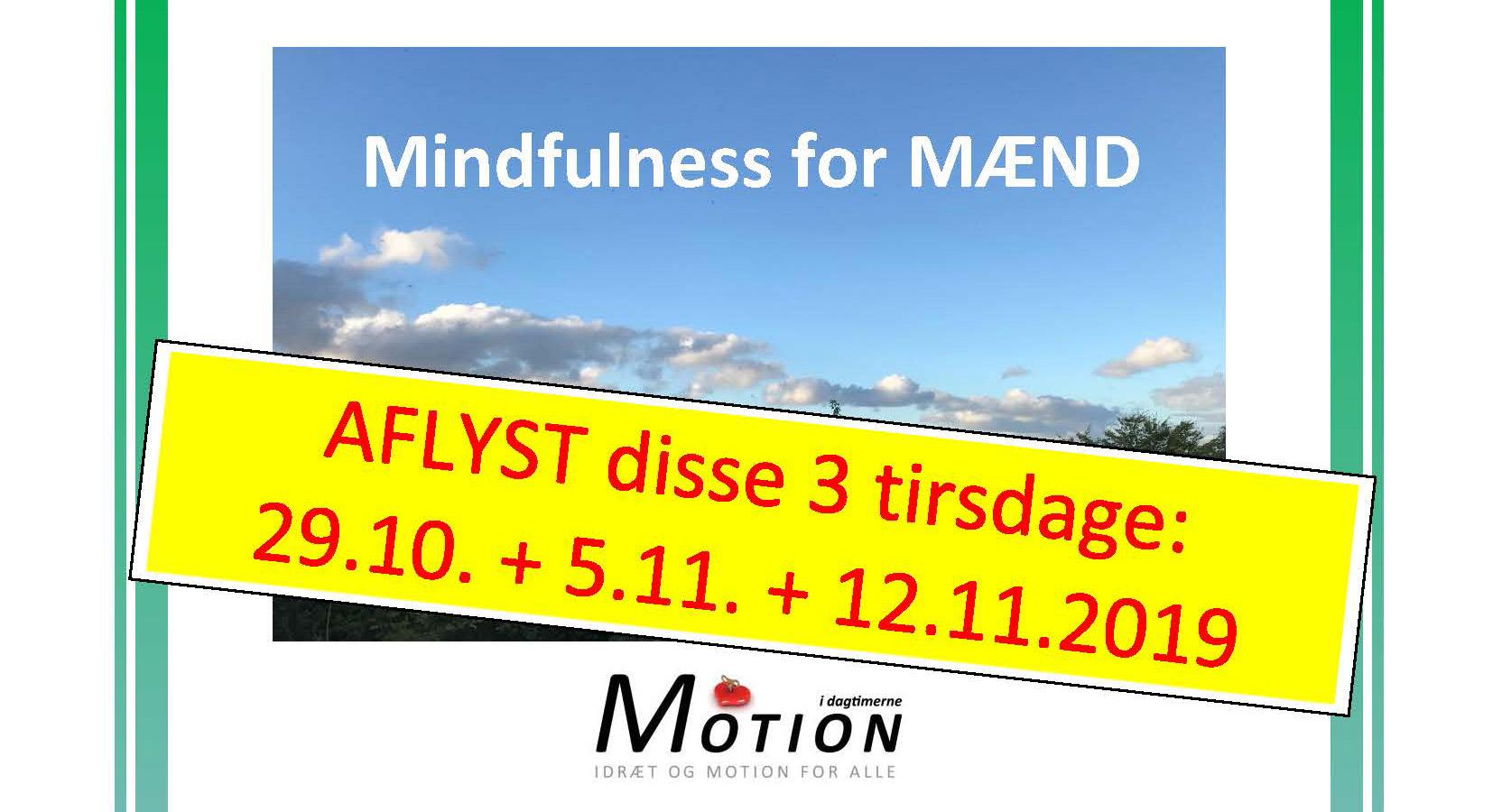 mindfulness-for-maend-aflysning-tre-gange