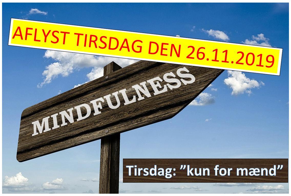 20-nov-2019-mindfulness-aflyst