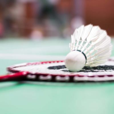 badminton-sommer-2020