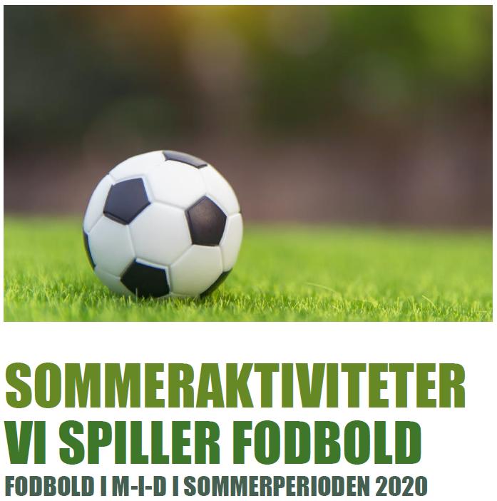 fodbold-udendoers-sommeren-2020