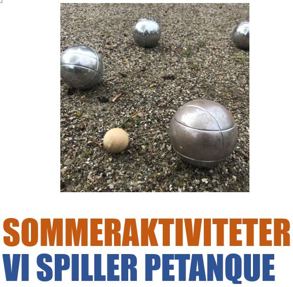 petanque-udendoers-sommer-2020