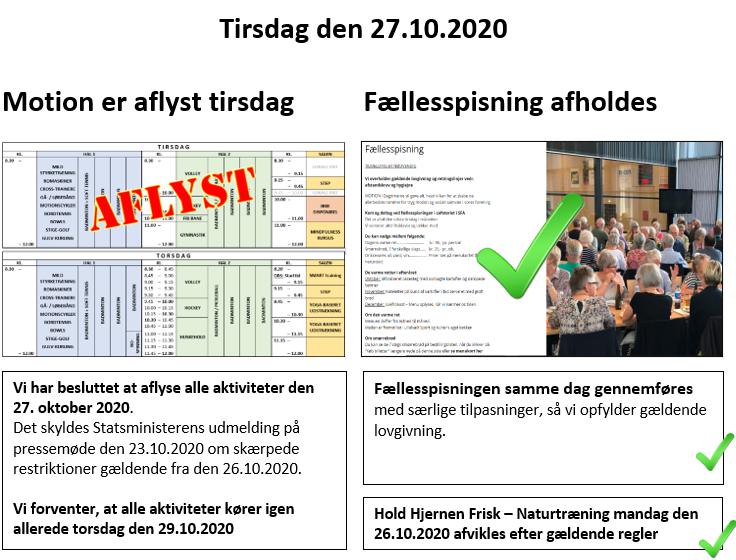 faellesspisning-men-ingen-motion-den-27-10-2020