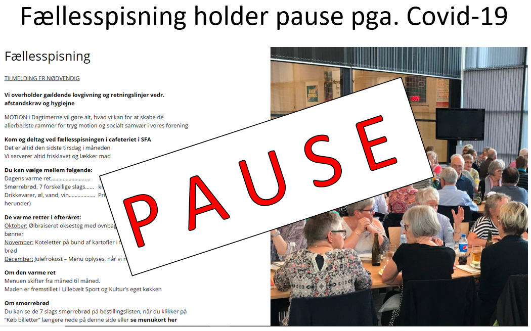 faellesspisning-holder-pause