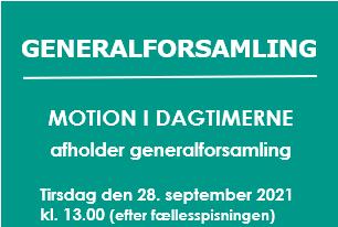 generalforsamling-2021
